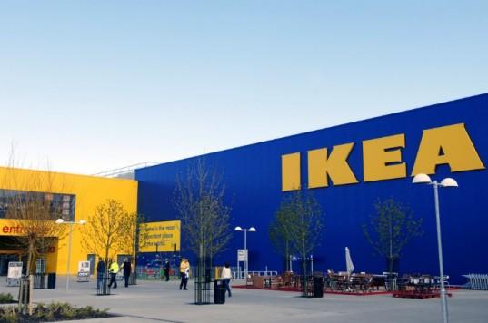 икеа запустила интернет магазин в екатеринбурге информационный портал