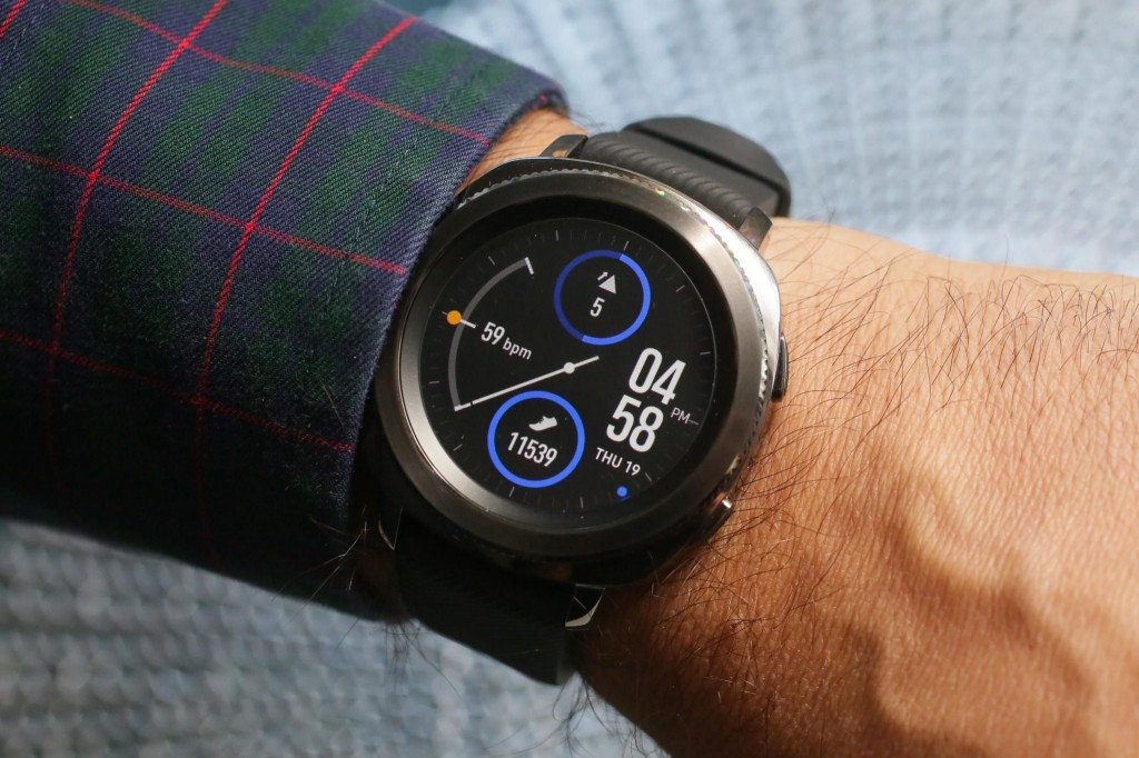 Samsung-Galaxy-Watch-Recent-Design-and-Features-Information.jpg
