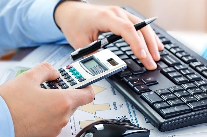 ФАС подготовила законодательный проект осборе НДС синостранных интернет-магазинов