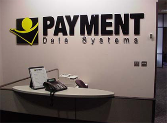 payment-data-office.png