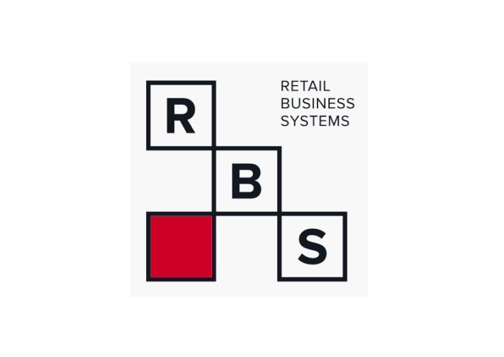 Retail business systems.png
