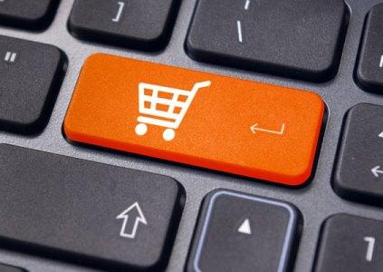Оборот российских интернет-магазинов вырос на треть в 2013 году
