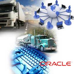 oracle-transport.jpg