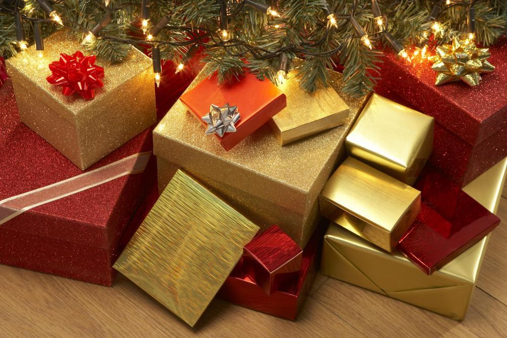 Christmas Gift Jpg