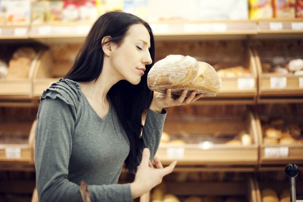 Минсельхоз подчеркнул лишнее потребление хлебных продуктов в РФ