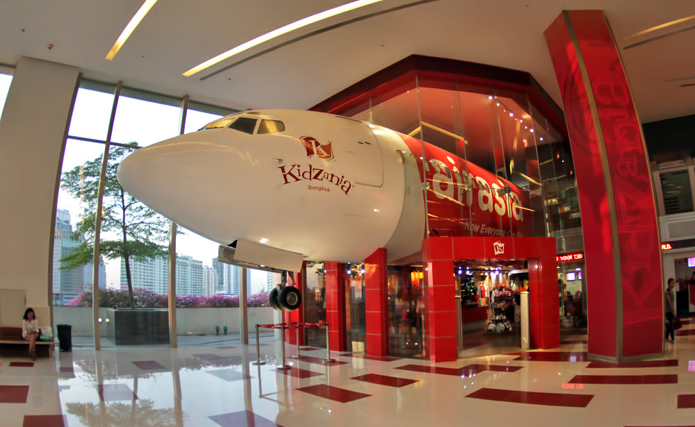 kidzania-airplane.jpg