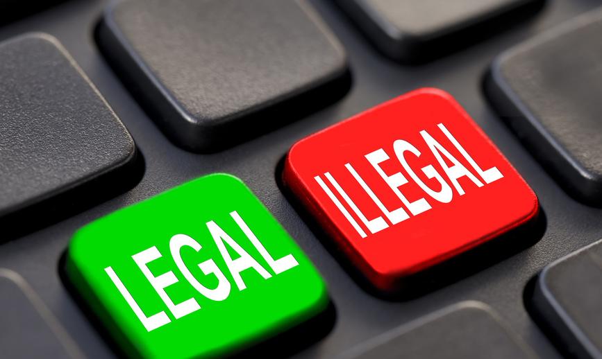 ВМинкомсвязи разработали закон орегулировании Рунета