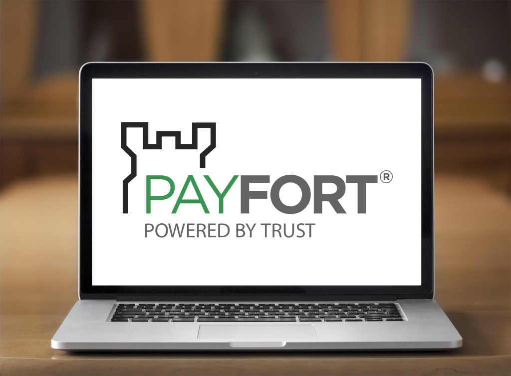 PAYFORT releases payment options for UAE, Saudi and Egypt consumers