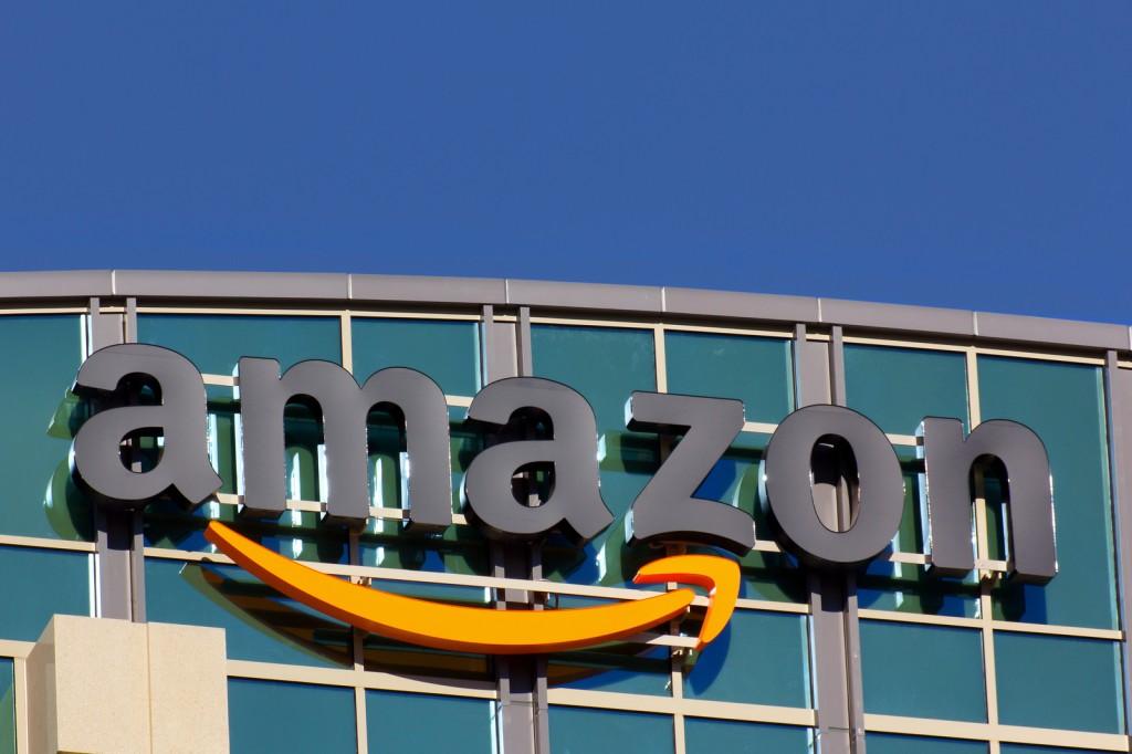 d34eef94f60 Amazon Canada stops selling doormats bearing Indian flag after Sushma  Swaraj s visa threat