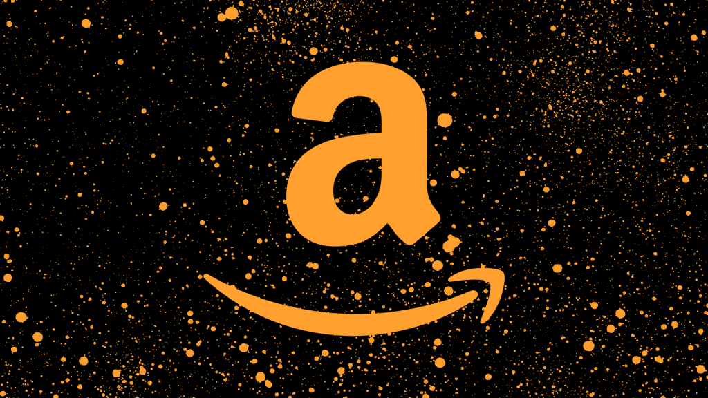 amazon-orange-paint-1920.png
