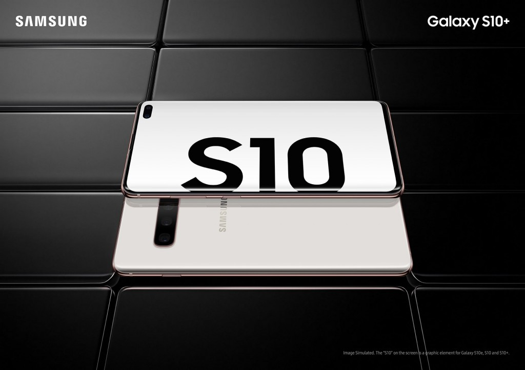 Galaxy S10+ Ceramic White.jpg