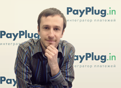 AlexeyMalyshev CEO Payment plugin.png