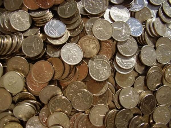 Личная инфляция граждан России практически вдвое превзошла официальную— Исследование