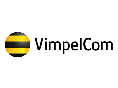stake-vimpelcom-dispute-end-400x300.jpg