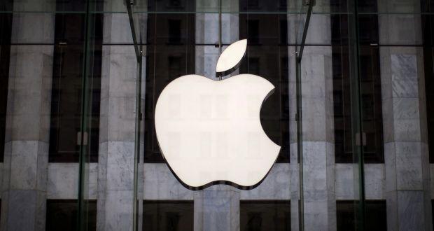 Против компания Apple подали несколько исков после ее признания в замедлении старых моделей iPhone