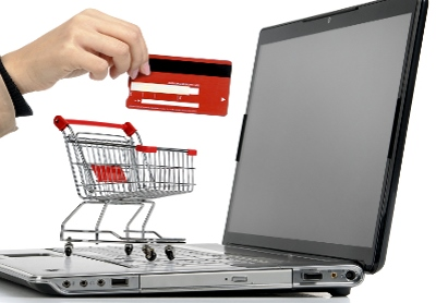 Small French ecommerce companies to develop rapidly in 2014
