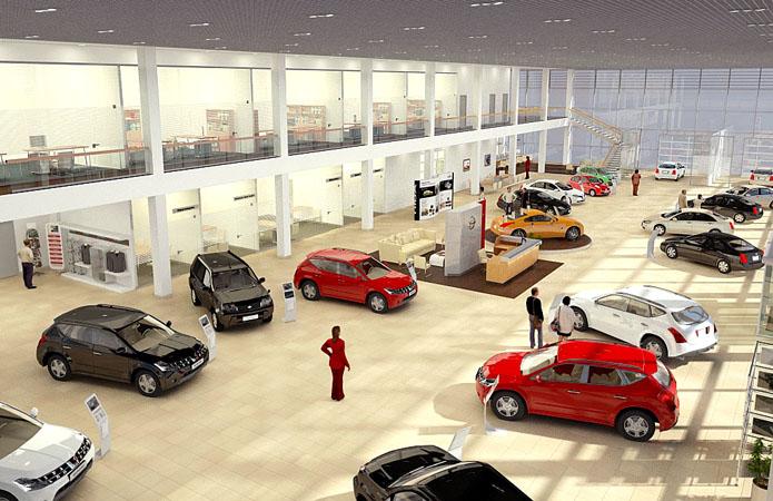 СМИ посоветовали скупать автомобили до резкого подорожания в 2017 году