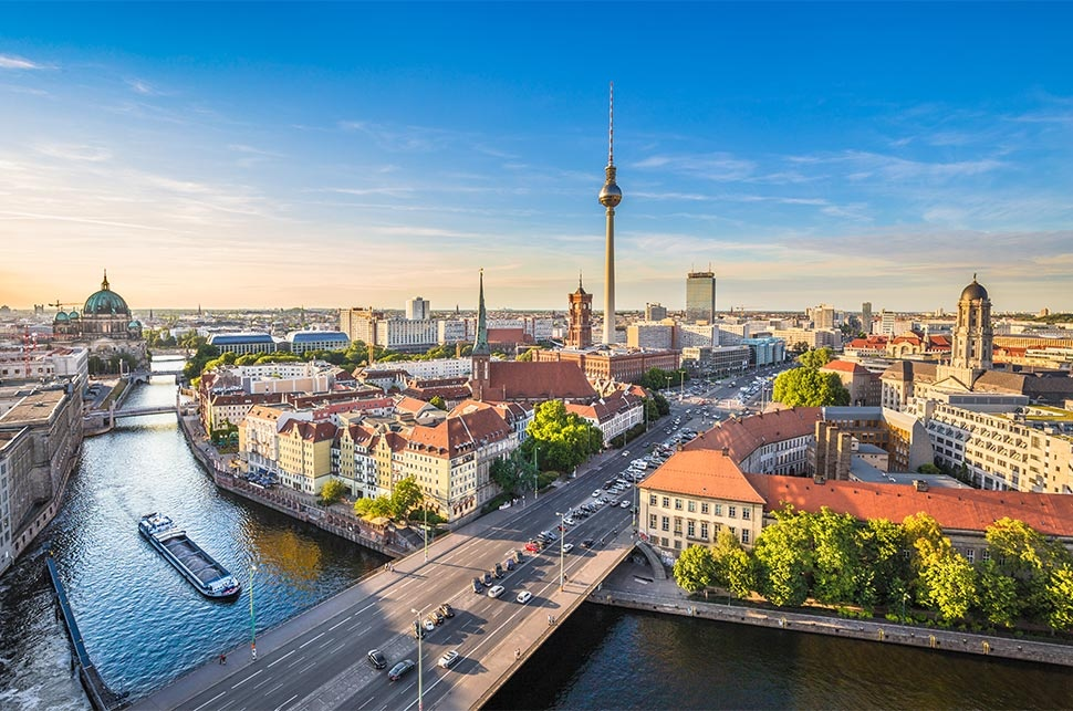 Berlin-skyline-with-Spree-river-at-sunset-Germany.jpg
