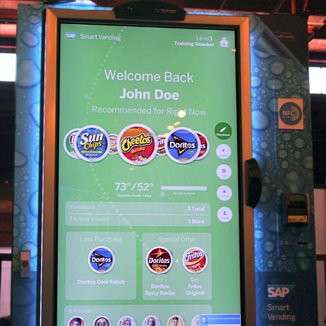 sap-nfc-vending-machine.jpg
