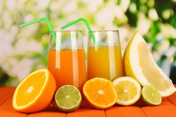 Здоровый образ жизни и покупки товаров повседневного спроса - исследование  GfK 5a2e200fd23