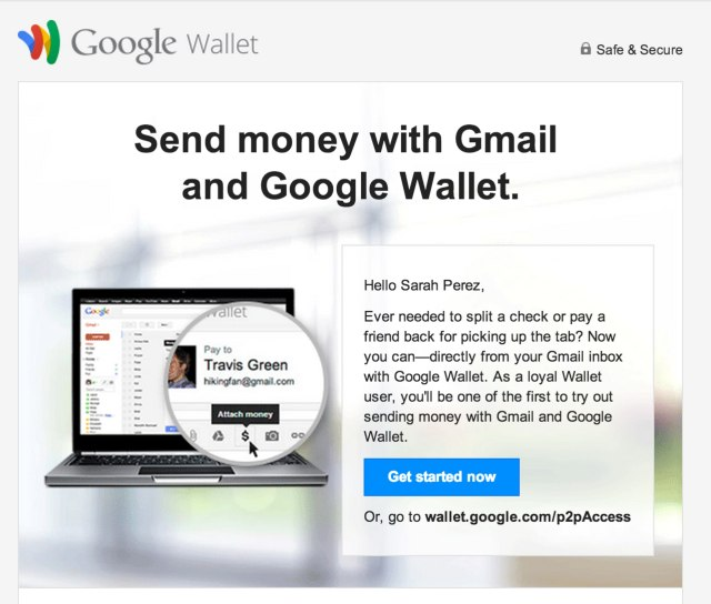 send-money-with-gmail.jpg