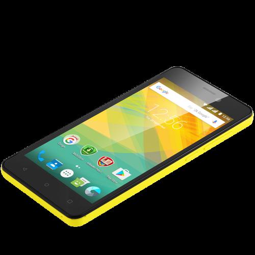 199b9774cdc5 Связной» начал продавать смартфоны Prestigio - Информационный портал