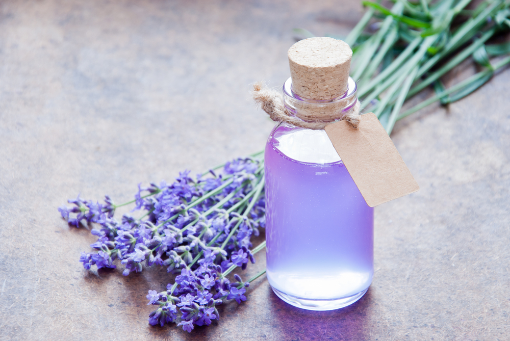 Aromatherapy-oil-and-lavender-lavender-spa-Wellness-with-lavender-lavender-syrup-on-a-wooden-background.jpg
