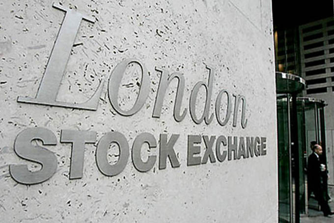 london-stock-exchange-0.jpg