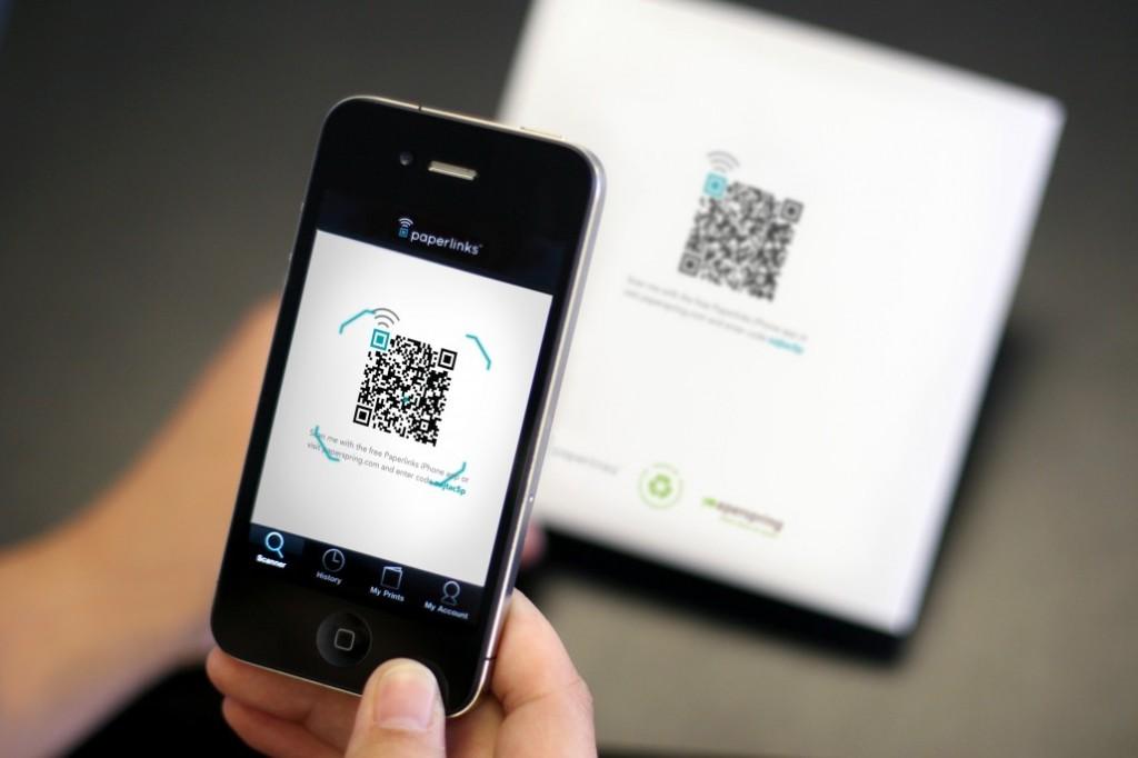 Сберегательный банк хочет запустить оплату вмагазинах при помощи онлайн приложения