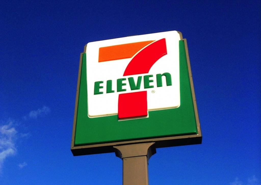 7eleven by j c thompson Hillside at falcon's lair, mesquite  7-eleven (4901 gus thomasson  convenience store ginny keller journalist jc's burger bar - mesquite fast food restaurant.