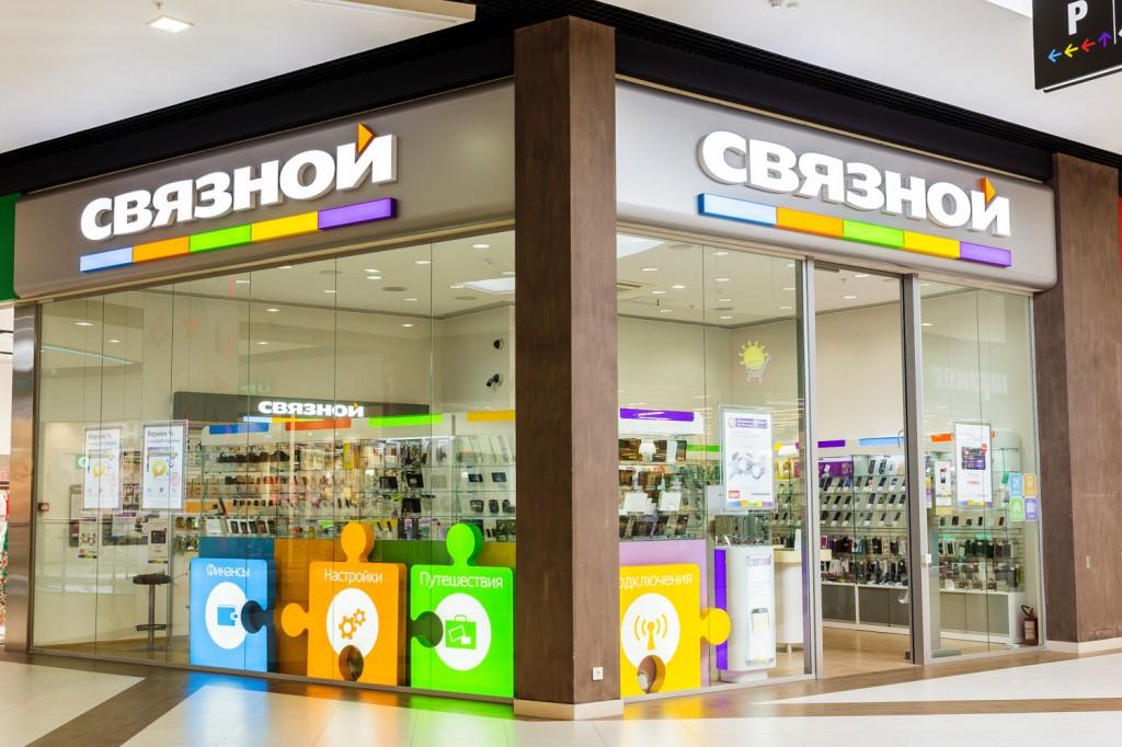 Речь – о новом формате магазинов которые ритейлер пробует в Москве. Этот формат отличается расширенным ассортиментом и зонированием