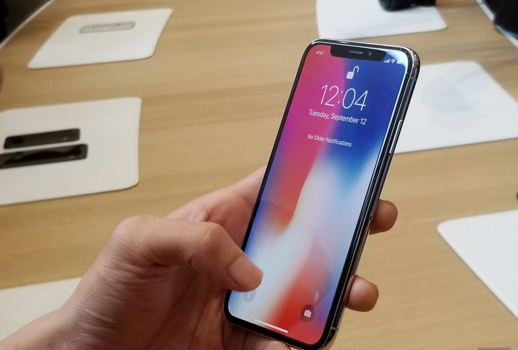 iphone_x_hands_on_19.jpg
