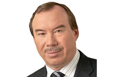 Денисенко Владимир Степанович (004).jpg