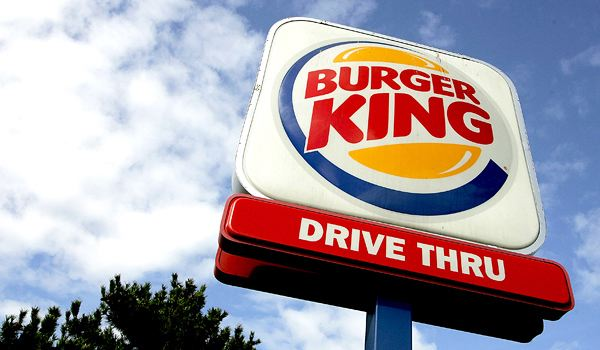 burger-king-eset-nod32.jpg