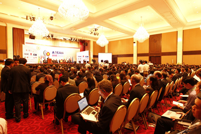 The Asean Business Advisory Council.jpg