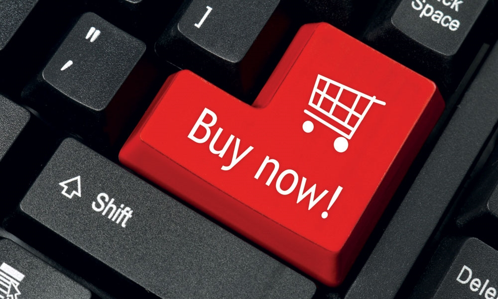 Роспотребнадзор согласовал закон облокировке интернет-магазинов