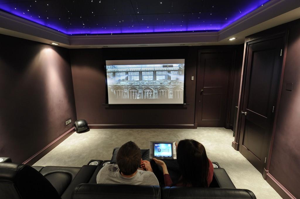 Рынок легальных онлайн-кинотеатров в Российской Федерации в прошлом 2016г вырос на40%