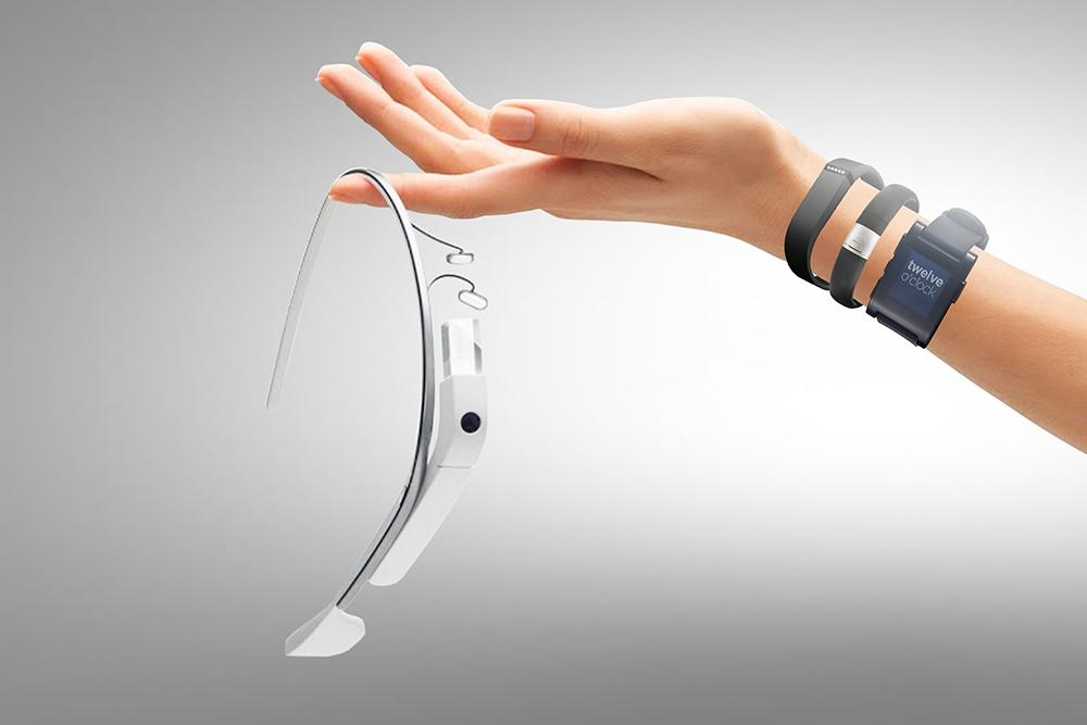 Wearable payments to drive over USD 500 bln annually by 2020 - report