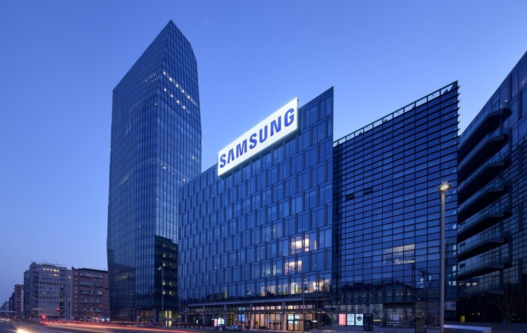 Samsung-Headquarters.jpg