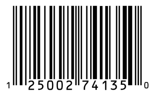 Mobile-2D-barcodes-1.jpg