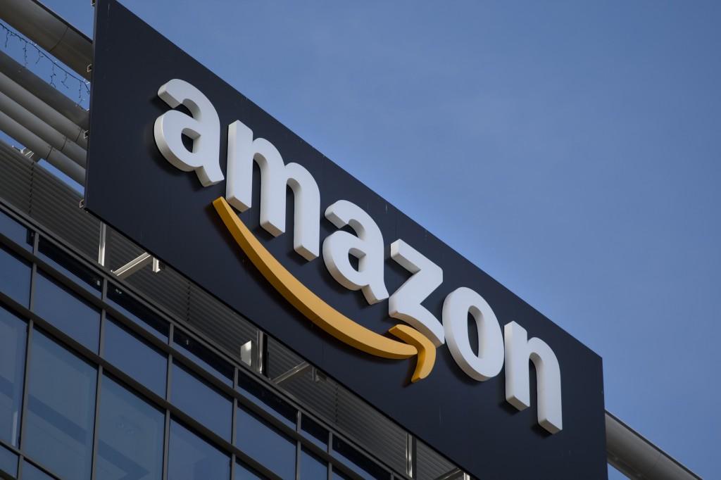 Amazon запустит собственный мессенджер сшифрованием ивозможностью делать покупки