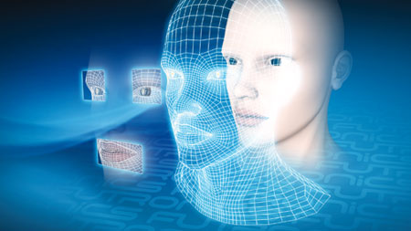 Online trade association supports facial recognition talks